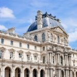 The Architecture Of Parlament