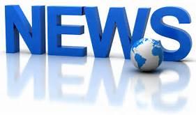 Menkominfo Gelar Open House Untuk Sinergisitas Stakeholders